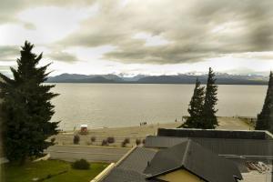 Bariloche Home, Apartmány  San Carlos de Bariloche - big - 6