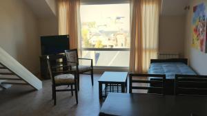 Bariloche Home, Apartmány  San Carlos de Bariloche - big - 86
