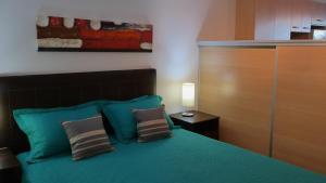 Bariloche Home, Apartmány  San Carlos de Bariloche - big - 3