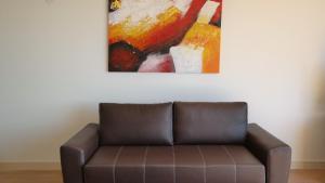 Bariloche Home, Apartmány  San Carlos de Bariloche - big - 85