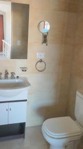 Bariloche Home, Apartmány  San Carlos de Bariloche - big - 89