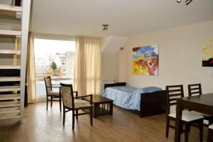 Bariloche Home, Apartmány  San Carlos de Bariloche - big - 14
