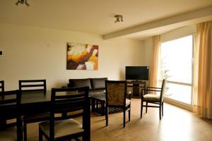 Bariloche Home, Apartmány  San Carlos de Bariloche - big - 12