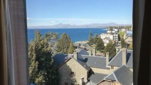 Bariloche Home, Apartmány  San Carlos de Bariloche - big - 11