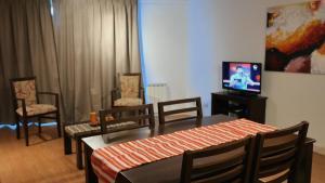 Bariloche Home, Apartmány  San Carlos de Bariloche - big - 83