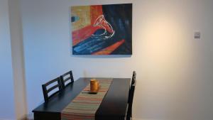 Bariloche Home, Apartmány  San Carlos de Bariloche - big - 82