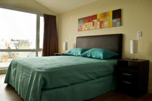 Bariloche Home, Apartmány  San Carlos de Bariloche - big - 81