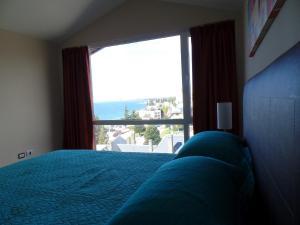Bariloche Home, Apartmány  San Carlos de Bariloche - big - 8