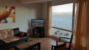 Bariloche Home, Apartmány  San Carlos de Bariloche - big - 79