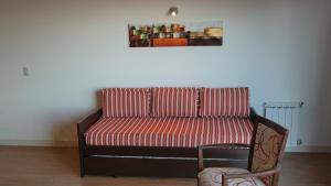 Bariloche Home, Apartmány  San Carlos de Bariloche - big - 78