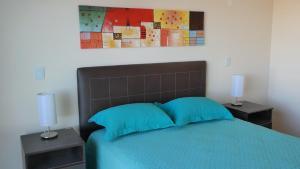 Bariloche Home, Apartmány  San Carlos de Bariloche - big - 77