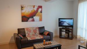 Bariloche Home, Apartmány  San Carlos de Bariloche - big - 76
