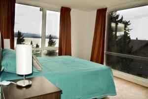 Bariloche Home, Apartmány  San Carlos de Bariloche - big - 75