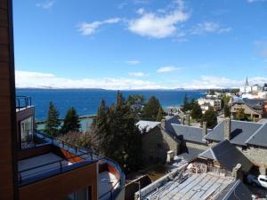 Bariloche Home, Apartmány  San Carlos de Bariloche - big - 72