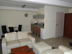 Apartamenty Stargard, Apartmanok  Stargard - big - 11
