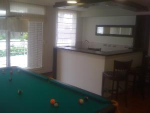 Departamento en Viña Del Mar, Apartments  Viña del Mar - big - 12