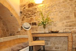 B&B Gildo Trani, Bed and Breakfasts  Trani - big - 29