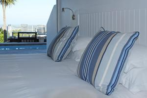 Bosavern Guest House, Penzióny  Plettenberg Bay - big - 3