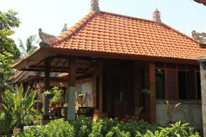 Nur Guest House, Affittacamere  Ubud - big - 49