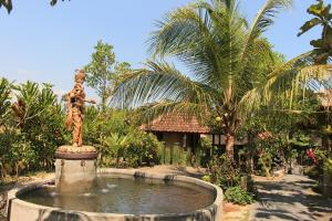 Nur Guest House, Affittacamere  Ubud - big - 45