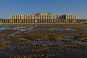 Thermae Palace(Ostende)