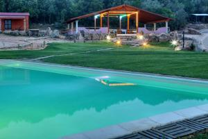 Green Park Country lodge - AbcAlberghi.com