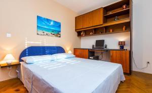 Holiday Home Villa Pula, Case vacanze  Pola - big - 16