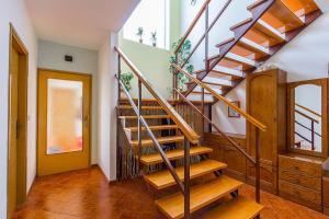 Holiday Home Villa Pula, Case vacanze  Pola - big - 10