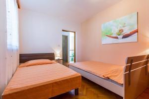 Holiday Home Villa Pula, Case vacanze  Pola - big - 3