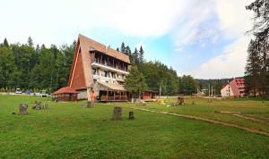 Vila Rasnoava