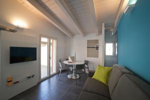 Dreams Hotel Residenza De Marchi - AbcAlberghi.com