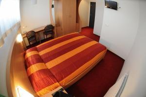 Egas Motel, Motels  Vilnius - big - 2