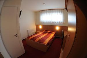 Egas Motel, Motels  Vilnius - big - 4