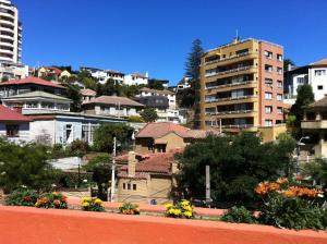 Am Weinberg Bed & Breakfast, Bed and breakfasts  Viña del Mar - big - 17