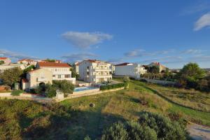 Villa Jurac, Apartmány  Povljana - big - 41