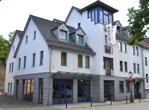 Hotel Am Schlosstor
