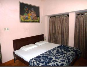 Paradise Guest House, Hotely  Agra - big - 2