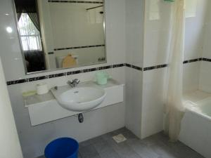 Condominio Riviera Bay, Appartamenti  Malacca - big - 14