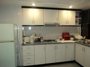 Condominio Riviera Bay, Apartments  Melaka - big - 12