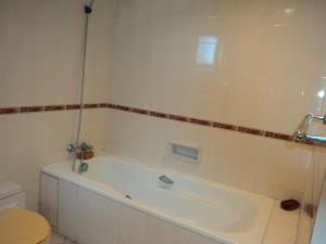 Condominio Riviera Bay, Appartamenti  Malacca - big - 19