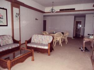 Condominio Riviera Bay, Apartments  Melaka - big - 20