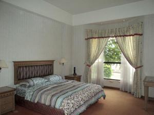 Condominio Riviera Bay, Appartamenti  Malacca - big - 4