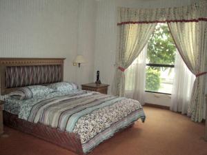 Condominio Riviera Bay, Apartments  Melaka - big - 2