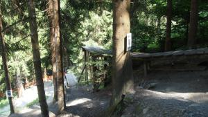 Alpin Lodge Leogang by Alpin Rentals, Apartmány  Leogang - big - 64