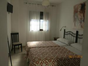 Hostal Fenix, Affittacamere  Jerez de la Frontera - big - 25