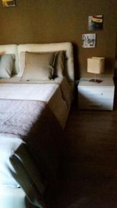 B&B Le Terrazze, Bed & Breakfasts  Bologna - big - 8