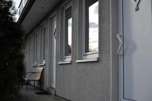 Hotel Dietrich, Hotely  Hamm - big - 61
