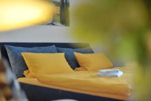 Hotel Dietrich, Hotely  Hamm - big - 14