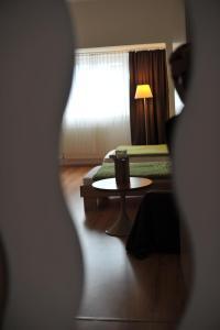 Hotel Dietrich, Hotel  Hamm - big - 20