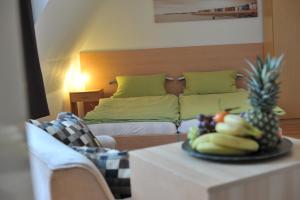 Hotel Dietrich, Hotely  Hamm - big - 30